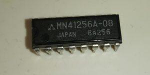 ZX Spectrum (Ленинград) — вперед в прошлое!  (часть 3). Расширение памяти до 128 кБайт.